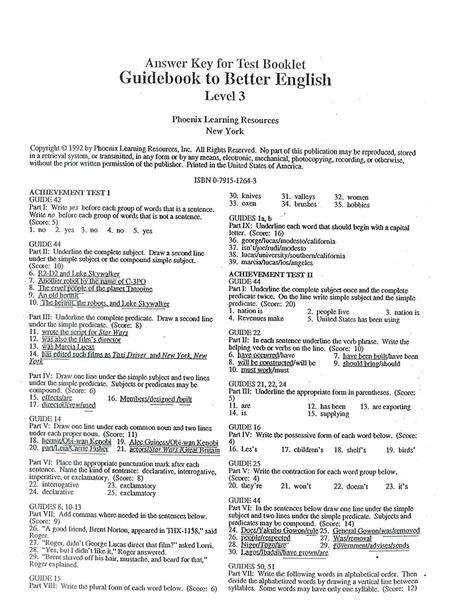 6th grade reading comprehension practice pdf