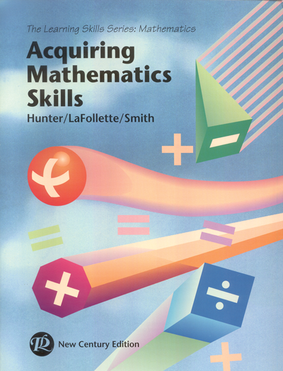 edp136 mathematics education assessment 1 Educational assessment volume 1, 1993 - issue 2  collaborative group  versus individual assessment in mathematics: processes and outcomes  group  setting represented the mathematics skills of individual students and.