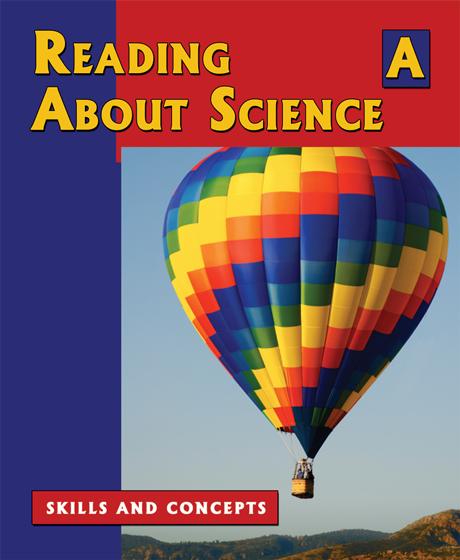 Programmed Reading Chart and Sampler | Samplers | Phoenix