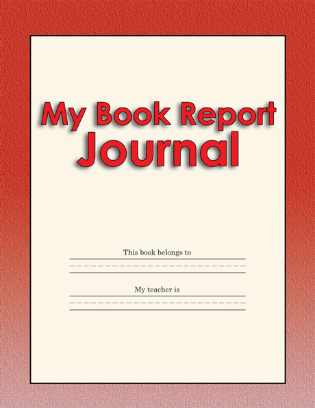 what are response journals