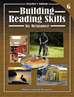 Building Reading Skills - Book G - Teachers Edition - 4939