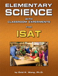 Illinois (ISAT) Workbook