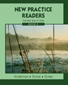 New Practice Readers - Book E