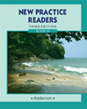 New Practice Readers - Book G