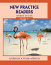 New Practice Readers - Book A - 2117