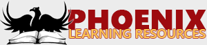 Phoenix Learning Resources