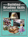Building Reading Skills - Book D - 4928