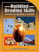 Building Reading Skills - Book E - 4929