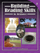 Building Reading Skills - Book F - 4930