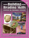 Building Reading Skills - Book H - 4932