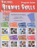 Building Reading Skills - Program Guide