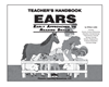 EARS Early Approaches to Reading Skills - Teacher's Handbook