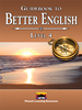 Guidebook to Better English - Level 4