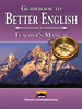 Guidebook to Better English - Teacher Handbook