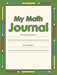 Math Journal K-2 - Version B - 4660