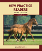 New Practice Readers - Book B