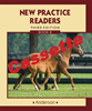 New Practice Readers Cassette B