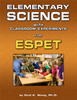New York (ESPET) Edition Workbook