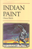 Phoenix Every Readers - Indian Paint