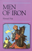 Phoenix Every Readers - Men of Iron