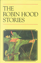 Phoenix Every Readers - The Robin Hood Stories
