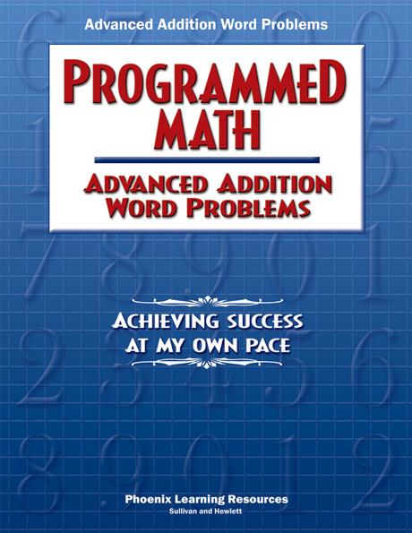 Advanced Algebra - MathHelp.com - 1000+ Online Math ...