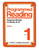 Programmed Reading - Student Response Book 16-23