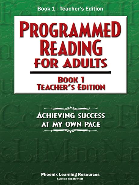 abe adult literacy reading workbook