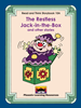 Read and Think Storybooks - Book 10A - The Restless Jack-in-the-Box