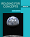 Reading for Concepts - Book H - 2110