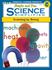 Science Simplified - Book C - Grades 2-4
