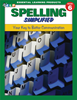 Spelling Simplified - Book 6 - Grade 6