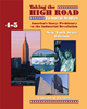 Taking the High Road to Social Studies - Book 4-5 NY Edition