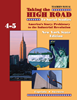 Taking the High Road to Social Studies - Book 4-5 - Teacher's Manual