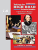 Taking the High Road to Social Studies - Book 7/8 Vol. 1 - Teacher's Manual