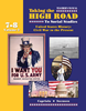 Taking the High Road to Social Studies - Book 7/8 Vol. 2 - Teacher's Manual