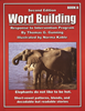 Word Building - Book A