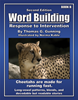 Word Building - Book B