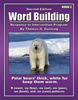 Word Building - Book C
