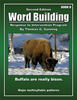 Word Building - Book D