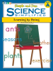 Science Simplified - Book A - Grades K-2