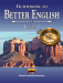 Guidebook to Better English - Level 1 - 1253