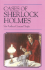 Phoenix Every Readers - Cases of Sherlock Holmes