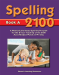 Spelling 2100 - Book A - 2313