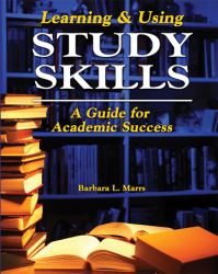 Learning & Using Study Skills
